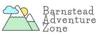 Barnstead Adventure Zone